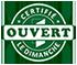 pizzeria casamia est certifié Ouvert le dimanche par Ouvert-le-dimanche.net